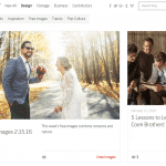 shutterstock-design-and-tips