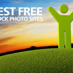 free-stock-photos 2016