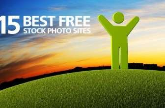 All About Royalty Free Stock Images