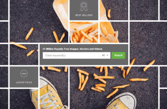 Fotolia Promo Code 2016 – 3 FREE Credits Coupon